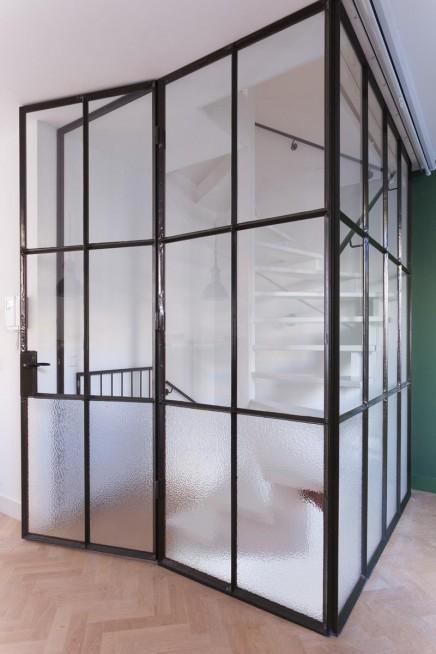 masgeschneiderte-industrielle-kuche-design (3)