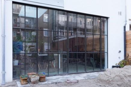 masgeschneiderte-industrielle-kuche-design (4)