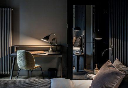 mauritzhof-hotel-munster-2