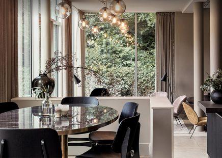 mauritzhof-hotel-munster-4