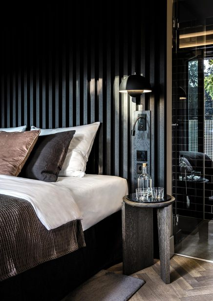 mauritzhof-hotel-munster