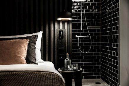 mauritzhof-hotel-munster-6