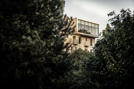 mauritzhof-hotel-munster-7