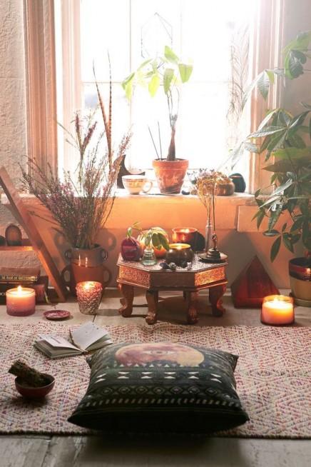 meditationsraum-einrichten (13)