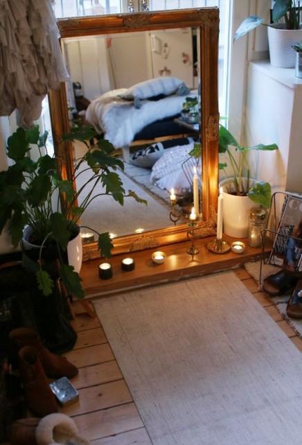 meditationsraum-einrichten (14)