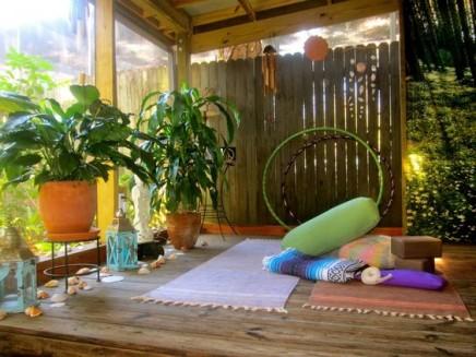 meditationsraum-einrichten (15)