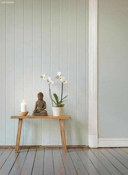 meditationsraum-einrichten (17)