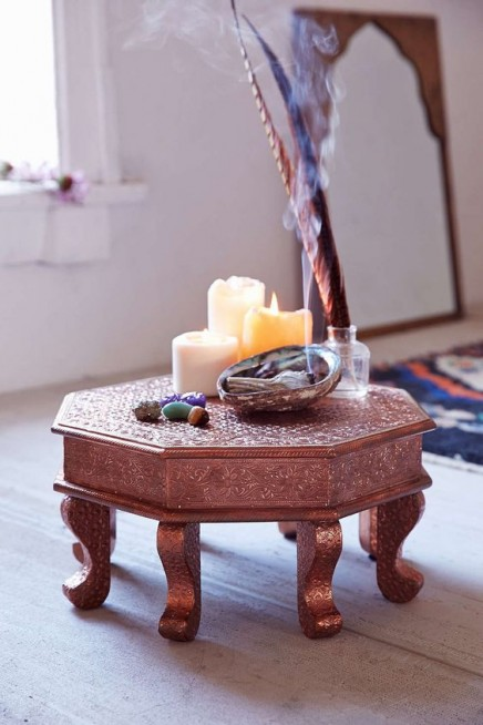 meditationsraum-einrichten (19)