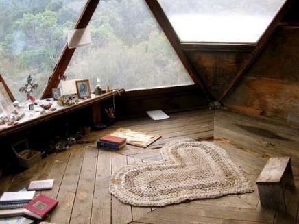 meditationsraum-einrichten (5)