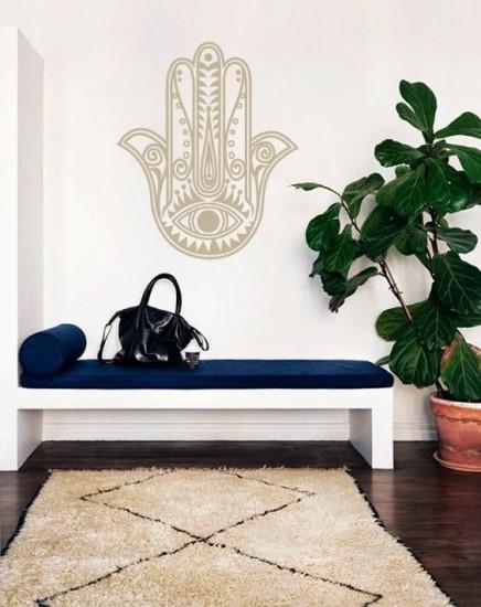 meditationsraum-einrichten (6)