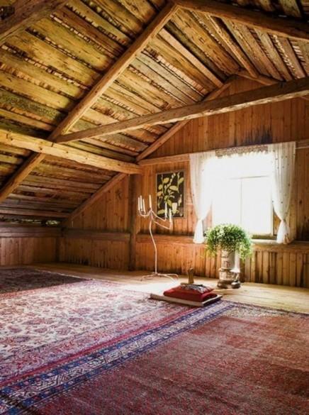 meditationsraum-einrichten (8)