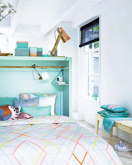 mehrzweck-raumteiler-schlafzimmer (1)