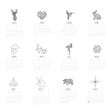 melindaWoodDesigns-kalendern-2016
