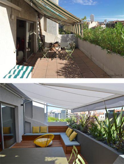metamorphose-einer-terrasse-von-20m2