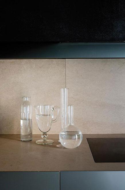 wohnideen minimalistische kche | vineadoc – ragopige, Wohnideen design