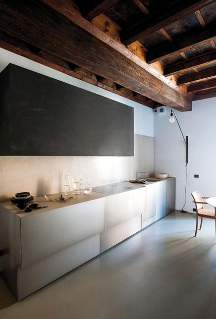 wohnideen minimalistische kuche ~ raum haus mit interessanten ideen - Wohnideen Minimalistische Kche