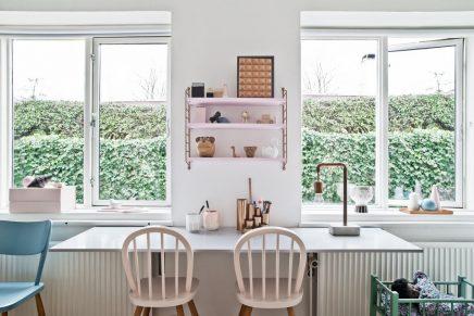 mix-aus-retro-und-skandinavischen-mobeln-im-kinderzimmer-von-6-jahrigen-olivia (1)