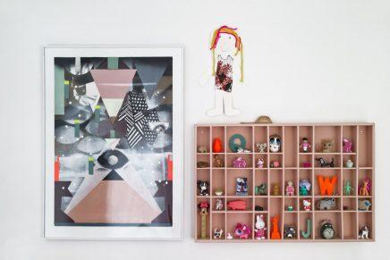 mix-aus-retro-und-skandinavischen-mobeln-im-kinderzimmer-von-6-jahrigen-olivia (5)