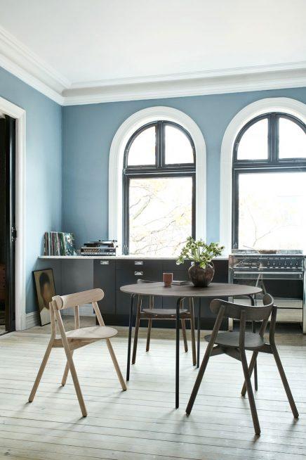 m bel und accessoires aus dem northern wohnideen einrichten. Black Bedroom Furniture Sets. Home Design Ideas