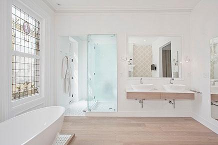 moderne-badezimmer-glasmalerei (2)