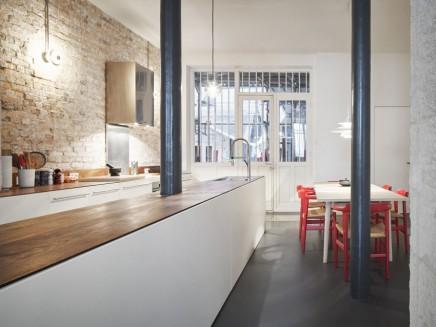 moderne-industriedachboden-paris (10)