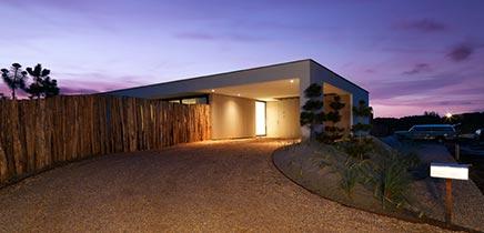 Villa umbauen renovieren sch ner wohnen for Villa einrichten