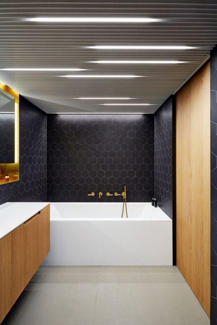 ein vorteil ist dass wir haben boden aus einem separaten wc und waschraum furnish das bad haben wir von dort also nicht dies bercksichtigen - Hier Badezimmer Ideen Fur Berucksichtigen