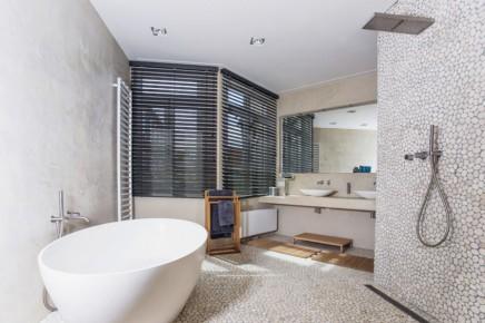 Musthave design badkamer accessoires foto s van onze badkamer