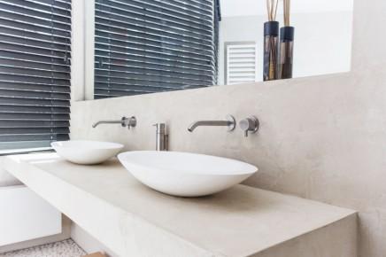 modernes-landliche-badezimmer-naturlichen-materialien (4)