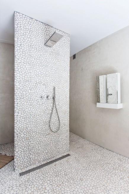 modernes-landliche-badezimmer-naturlichen-materialien (5)