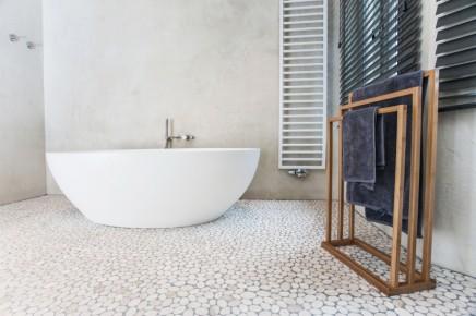 modernes-landliche-badezimmer-naturlichen-materialien (6)