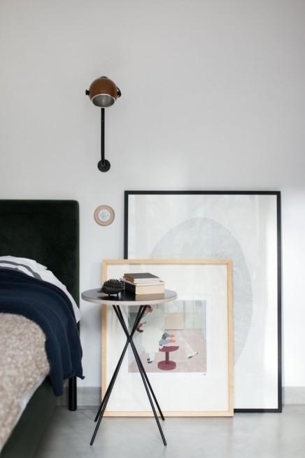 modernes-schlafzimmer-vintage-mobeln-2