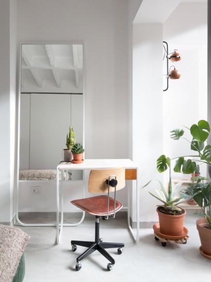 modernes-schlafzimmer-vintage-mobeln-4