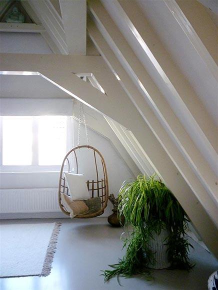 Monumentale Lagerhaus zum Verkauf Brouwersgracht Amsterdam