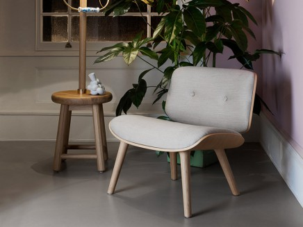 mooi-nut-lounge-chair