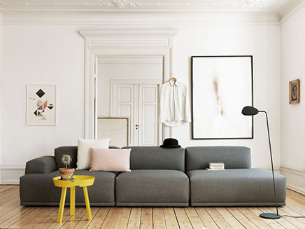 muuto-connect-bank-sofa