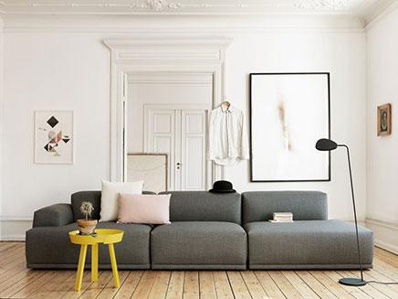 muuto-connect-bank-sofa