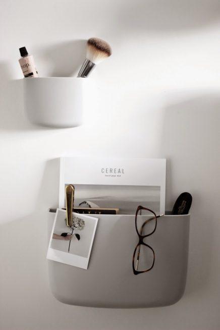 nachtkastje-minimalistisch