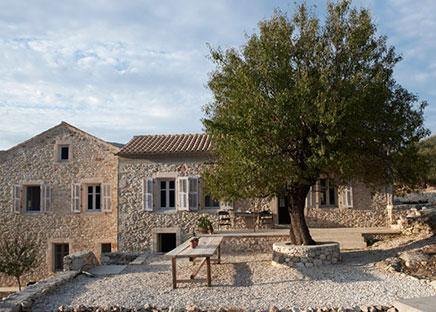 naturlichen-badezimmer-villa-kalos (2)