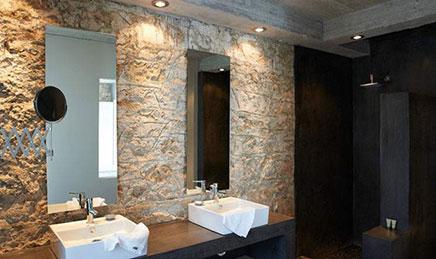 naturlichen-badezimmer-villa-kalos (3)