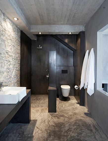 naturlichen-badezimmer-villa-kalos