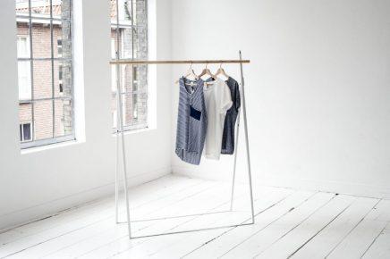 nette-kleiderstander-7