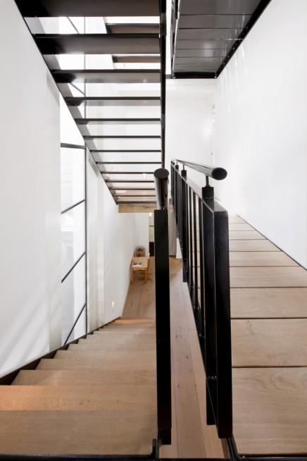 neubau-hinter-authentischen-herrenhaus (10)