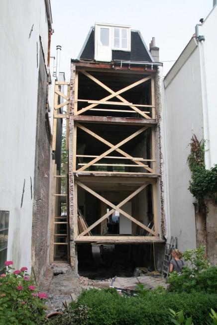 neubau-hinter-authentischen-herrenhaus (15)