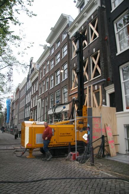 neubau-hinter-authentischen-herrenhaus (2)