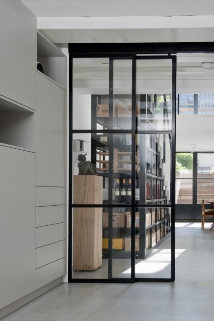 neubau-hinter-authentischen-herrenhaus (20)