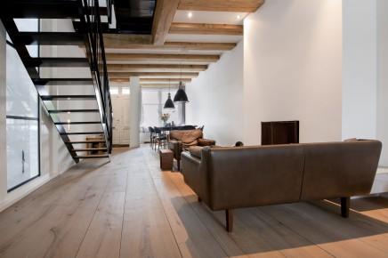 neubau-hinter-authentischen-herrenhaus (23)