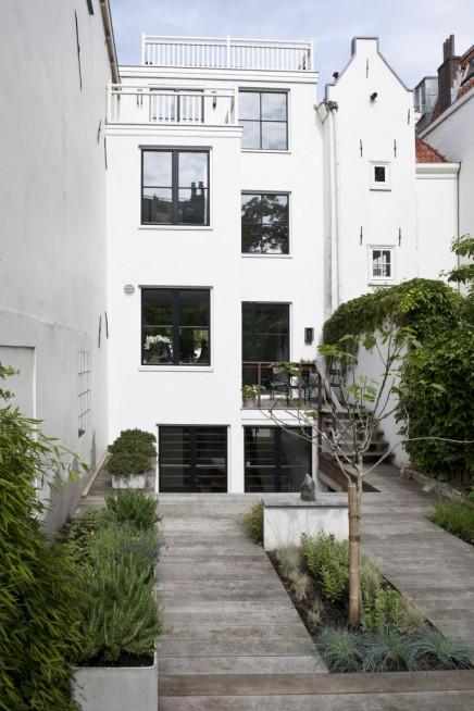 neubau-hinter-authentischen-herrenhaus (3)