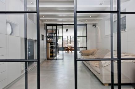 neubau-hinter-authentischen-herrenhaus (4)