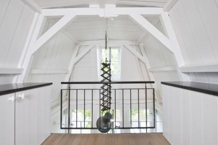 neubau-hinter-authentischen-herrenhaus (5)